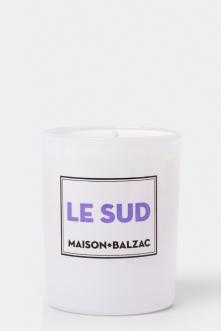 Maison & Balzac Candle