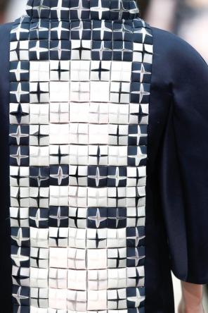 Silk Details